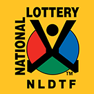 The National Lotteries Distribution Trust Fund (NLDTF)