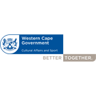 The Western Cape Department of Cultural Affairs and Sport (WCDCAS)